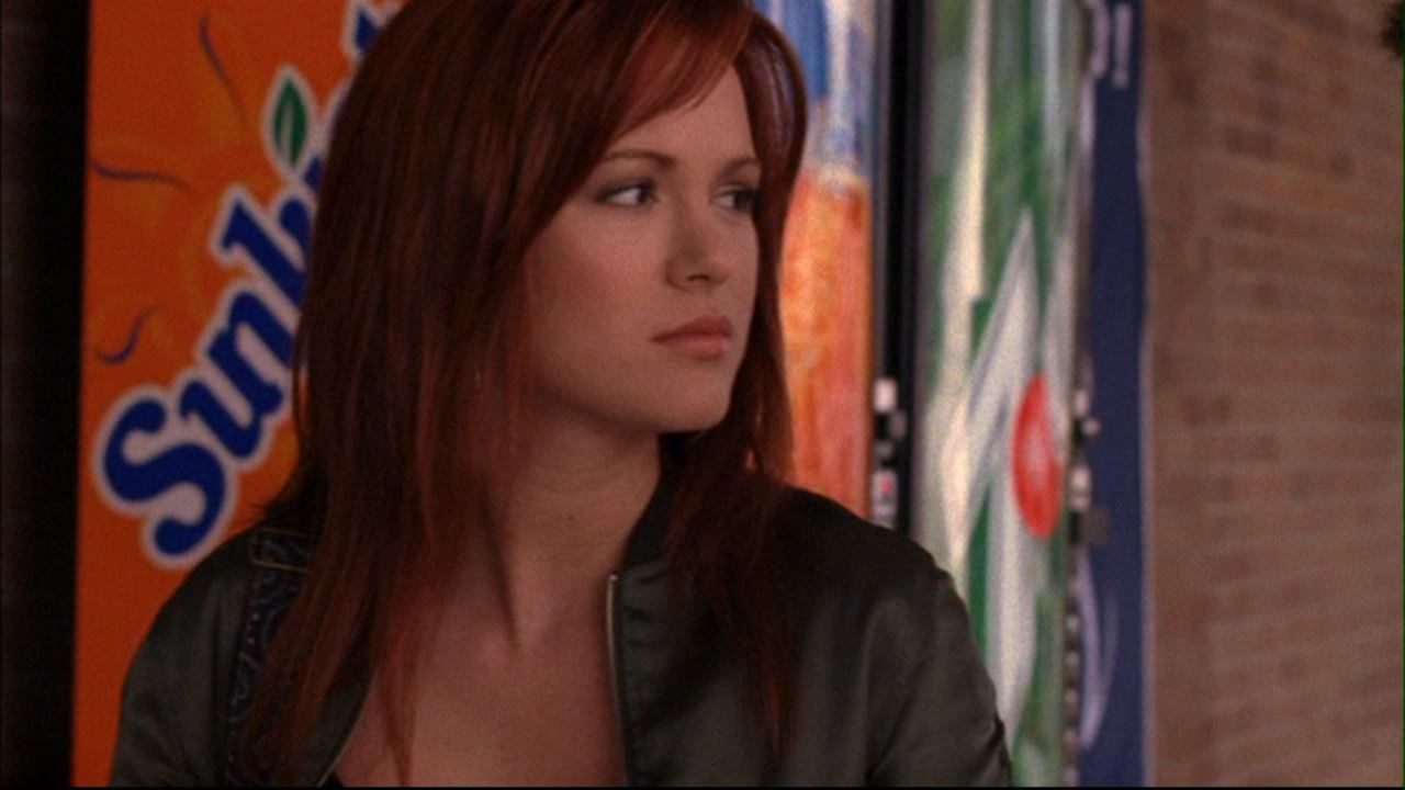 Danneel harris images one tree hill danneel as rachel gatina hd danneel harris images one tree hill danneel as rachel gatina hd wallpaper and background photos thecheapjerseys Choice Image