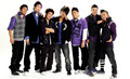 Quest Crew - americas-best-dance-crew photo
