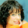 LUMIÉRE, Jeanne Marie. Rachel-rachel-mcadams-4427684-100-100