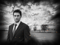 Spooks - Lucas North - richard-armitage wallpaper