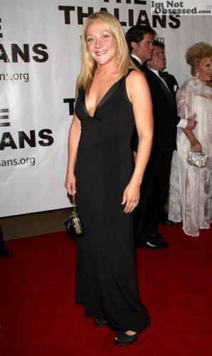 Rita RocksStar Nicole Sullivan Expecting Baby #2!