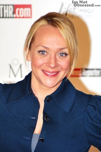 MADtv wallpaper with a portrait called Rita RocksStar Nicole Sullivan Expecting Baby #2!