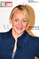 Rita RocksStar Nicole Sullivan Expecting Baby #2! - madtv photo