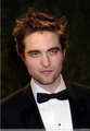 Rob @ Academy Awards - After-Parties - twilight-series photo