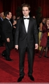 Rob @ Academy Awards - Arrival - twilight-series photo
