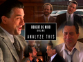 Robert de Niro movie wallpapers - robert-de-niro wallpaper