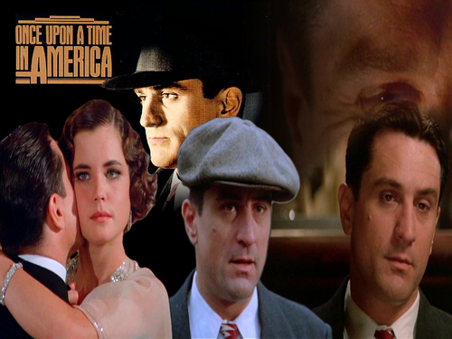 Robert De Niro images Robert de Niro movie wallpapers HD ...