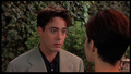Robert in 'Only You' - robert-downey-jr screencap