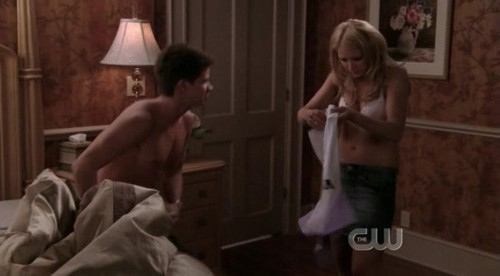 One Tree Hill images Sad Songs for Dirty Lovers wallpaper and background photos