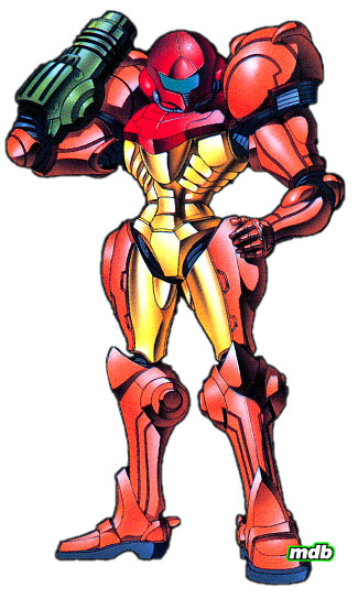 metroid prime images samus s different suits wallpaper and