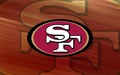 San Francisco 49ers - nfl wallpaper