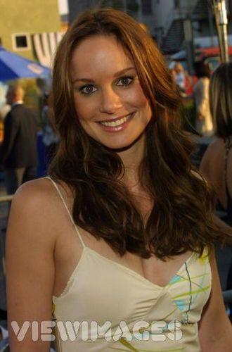 Sarah Wayne-Sarah Tancredi<3
