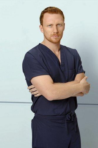 Season 5 Promotional fotografias