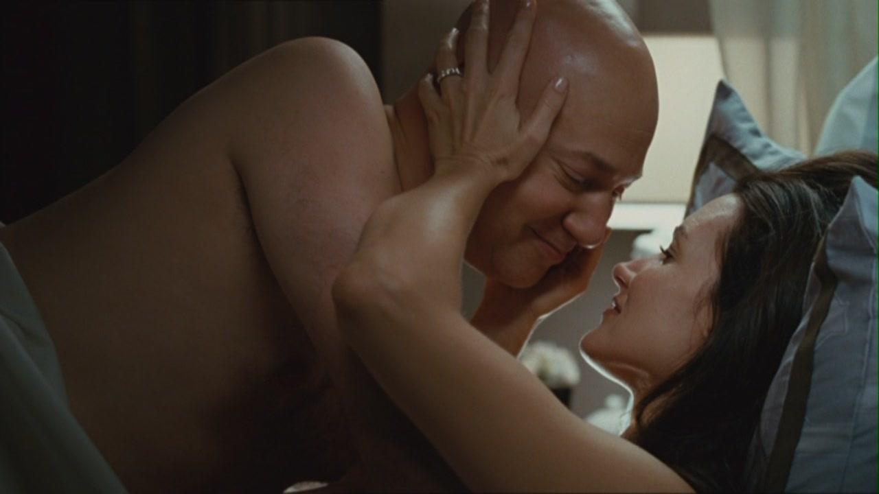 escortepiker sex and the city movie