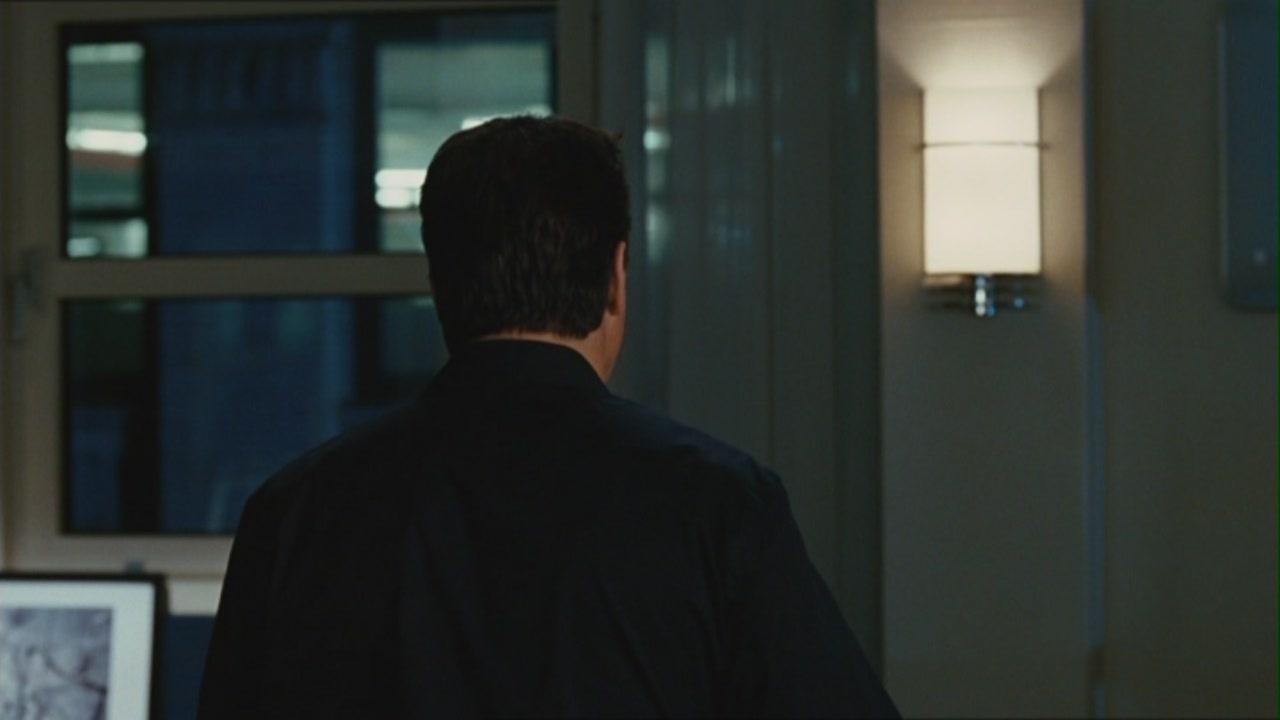 sex and the city movie misjonærstilling
