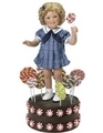 Shirley Temple Sing and Dance Doll