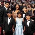 Slumdog Millionaire at the Oscar <3 - slumdog-millionaire photo