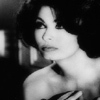 Classic Movies photo possibly with a portrait and skin called Sophia Loren