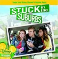 Stuck in the Suburbs (2004) - danielle-panabaker fan art