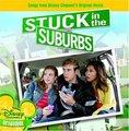 Stuck in the Suburbs (2004) - danielle-panabaker fan art