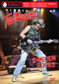 Sweden Rocks - ted-nugent photo