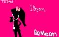 TDI fanfiction: Bryana TDIpod - total-drama-island fan art