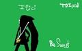 TDI fanfiction: seiamica TDIpod - total-drama-island fan art