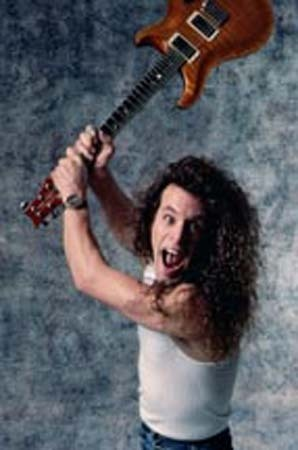 Ted Nugent wallpaper probably with a guitarist, a concert, and a lute entitled Ted Nugent