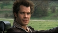 The Girl Next Door - timothy-olyphant screencap