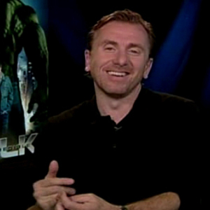 Tim Roth Micro Expressions