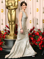 Tina Fey @ Oscars - tina-fey photo