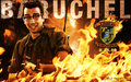 Tropic Thunder - jay-baruchel wallpaper
