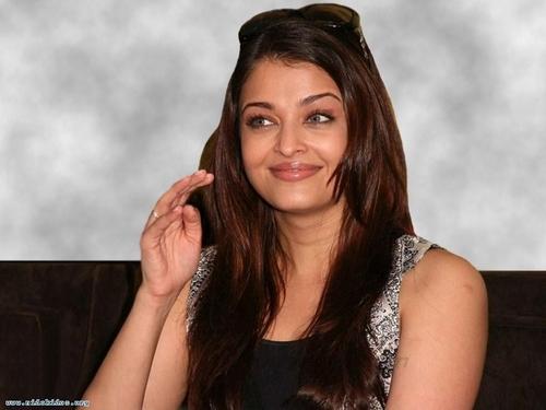 Anjaana Anjaani  Movie Reviews Anjana Anjani Wallpapers