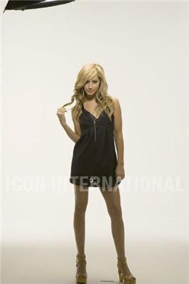 Photoshoot 01 - Sheryl Nields-2007 Ashley-ashley-tisdale-4401064-266-399