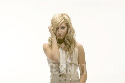Photoshoot 01 - Sheryl Nields-2007 Ashley-ashley-tisdale-4401092-400-266