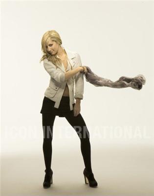 Photoshoot 01 - Sheryl Nields-2007 Ashley-ashley-tisdale-4401175-315-399