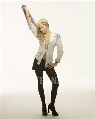 Photoshoot 01 - Sheryl Nields-2007 Ashley-ashley-tisdale-4401197-319-399