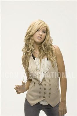 Photoshoot 01 - Sheryl Nields-2007 Ashley-ashley-tisdale-4401213-266-399