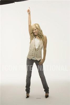 Photoshoot 01 - Sheryl Nields-2007 Ashley-ashley-tisdale-4401317-266-399