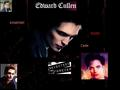 edward-cullen - best edward cullen wallpaper u will find! wallpaper
