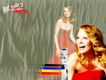 catherine / marg - csi wallpaper
