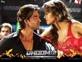 dhoom 2 - bollywood-stars wallpaper