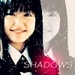 doesn't she look just  like Hikari?? - special-a icon