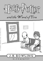 harry potter sexual problem