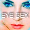 i like sex