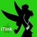 itink - ipod icon