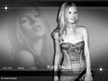 kate moss wallpaper - kate-moss wallpaper