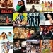 movies - bollywood-stars icon