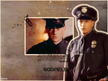 prison break - prison-break wallpaper