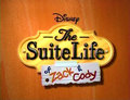 the suite life - the-suite-life-of-zack-and-cody photo